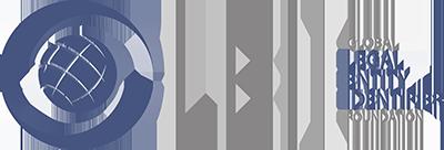GLEIF Logo
